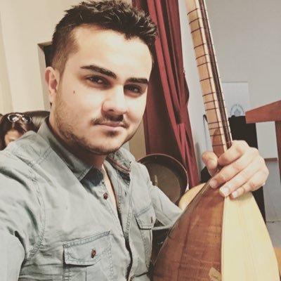 Ahmet Efe
